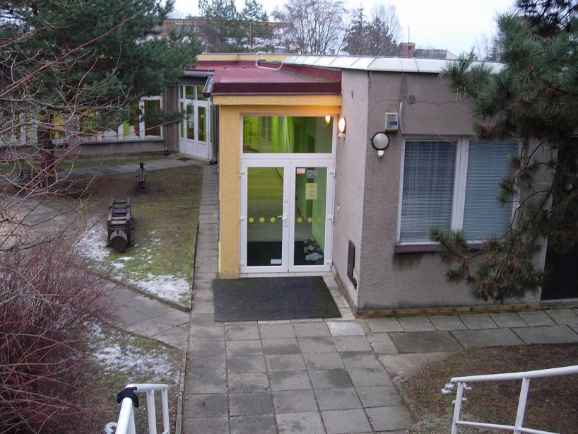 Budova školky_1