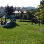 Zahrada_3